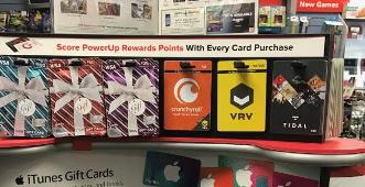 Crunchyroll Gift Card Best - Gift Ideas