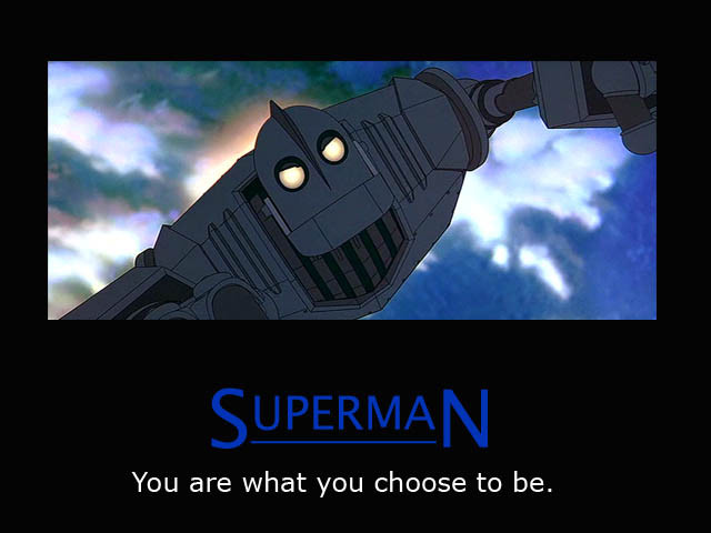Crunchyroll The Iron Giant 1999 Group Info