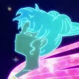 Сейлор-Стражи принимают знакомые позы в трейлере нового аниме-фильма о Сейлор Мун
