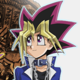 """""""Yu-Gi-Oh! Duel Monsters Battle City"""" Re-Edited Broadcast Celebrates 20th Anniversary"""