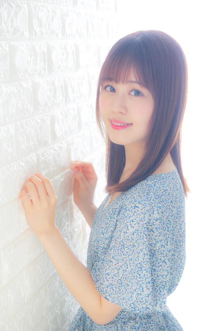 Natsumi Hioka (Kotetsu Katsura em Witch Craft Works) como Akane Shida