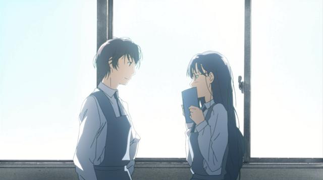 sweet-blue-flowers-couple