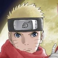 Naruto Shippuden Crunchyroll