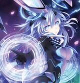 """""""Megadimension Neptunia VII"""" Set for Early 2016 in the West"""