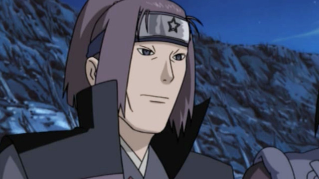 Crunchyroll - THE GREAT CRUNCHYROLL NARUTO REWATCH Has a