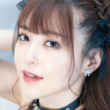Anisong Singer Maon Kurosaki Collapsed during Live-streaming Concert, but Her Condition is Stable