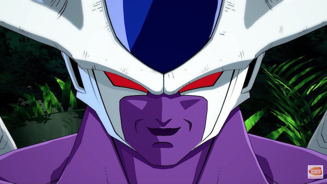 Dragon Ball FighterZ's Roster is Getting Cooler