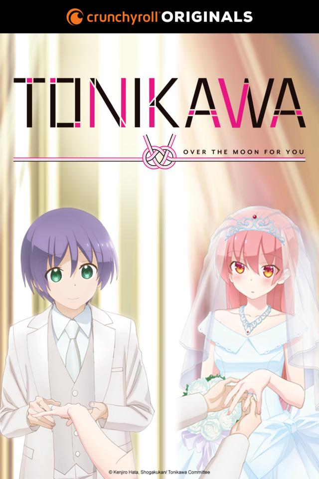 Tonikawa