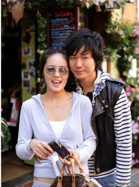 Expat dating website dubai