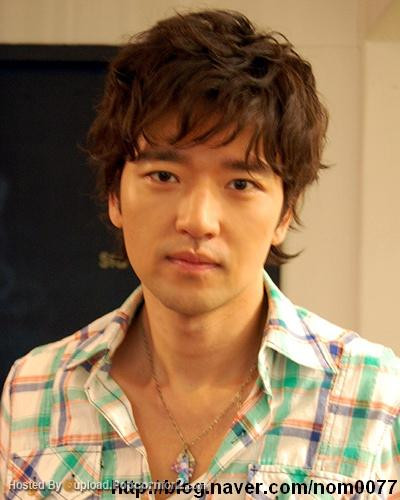 Dr Hayden Kho