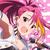 animegirl2222