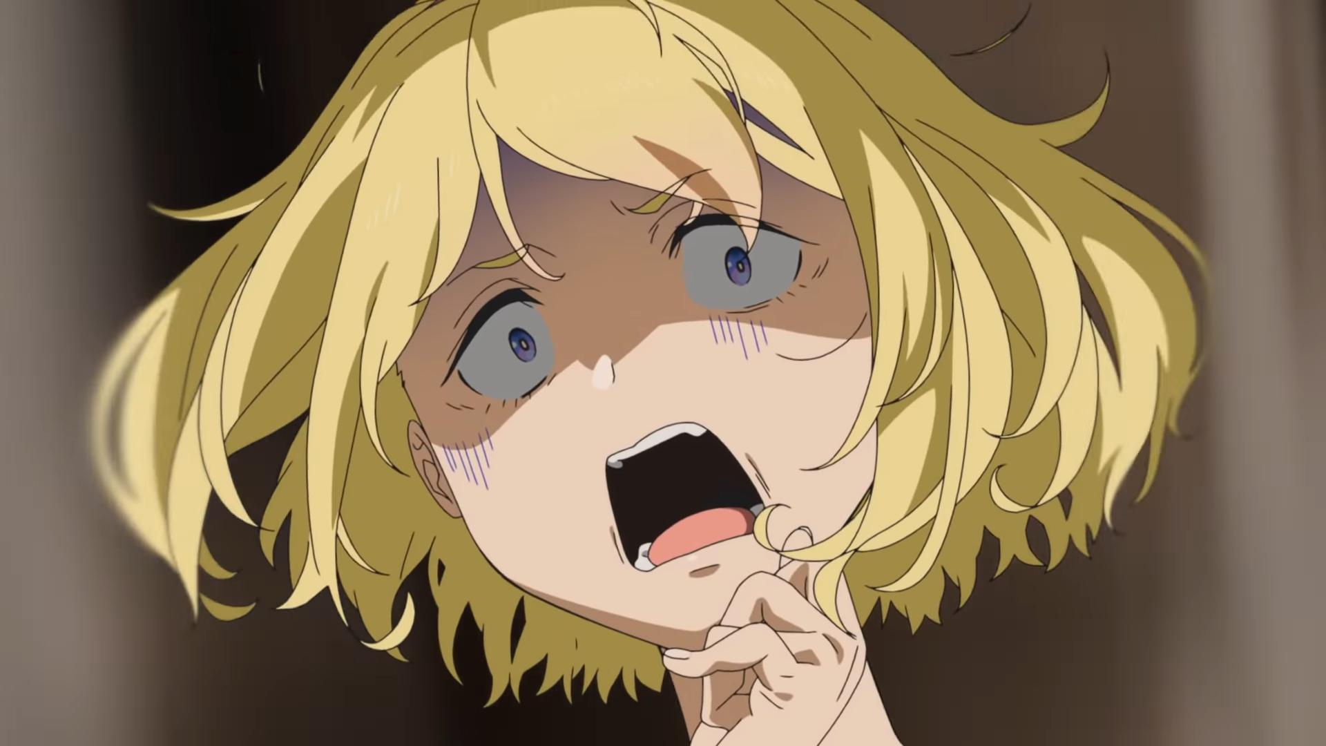 Noticias Anime y Manga — SomosKudasai.com