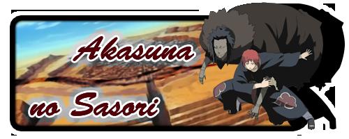 Crunchyroll - Sasori club - Group Info