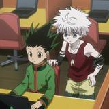 Japanese Otaku Pick Anime's Greatest Same-Sex Duos