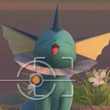 Новый трейлер Pokémon Snap передает больше о духе сиквела
