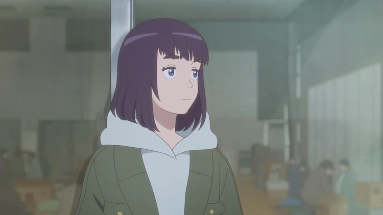 Misaki no Mayoiga