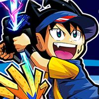 Crunchyroll - Get Ready for Bandai's New AR Barcode