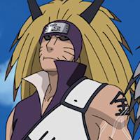 Pré Abertura Temporada VII Naruto Verus [ Balanceamento de Fichas ] 3cc7f20ab7feb0eac96bf0945c5d23ad1353945312_full