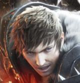Витрина анонса Final Fantasy XIV стартует 5 февраля