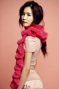 Da Hae Lee