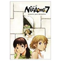 NieA Under 7