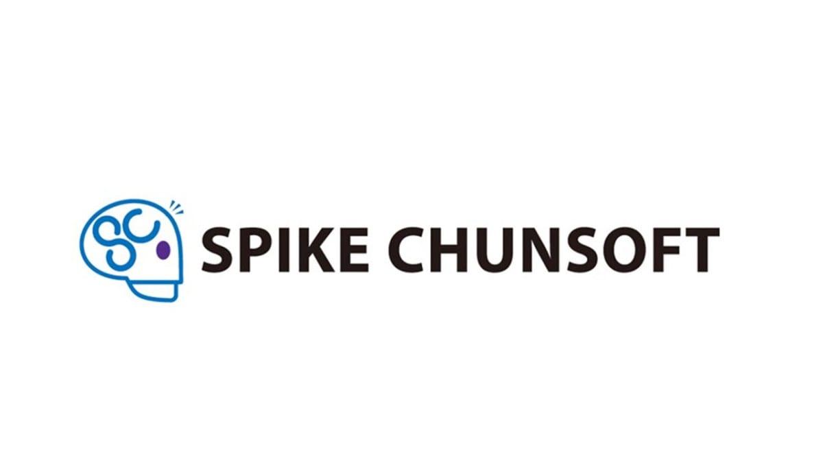 Spike Chunsoft
