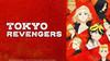 Tokyo Revengers - Episode 16