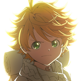 Демоны Сонджу и Муджика снимутся во втором сезоне THE PROMISED NEVERLAND