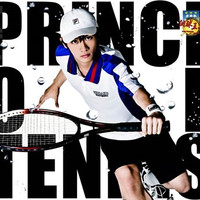 Crunchyroll Video The Prince Of Tennis Musical Latest