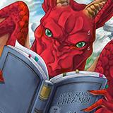Une première bande-annonce pour l'anime Jeune dragon recherche appartement ou donjon