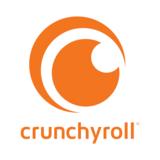 www.crunchyroll.com