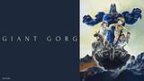 Giant Gorg