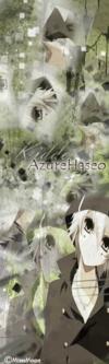 AzureHaseo