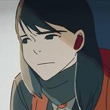 Эйзокен!  Создатель манги возглавил производство музыкального аниме Sweet Nogizaka46