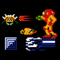 crunchyroll gamechops pays tribute to metroid s 30th anniversary