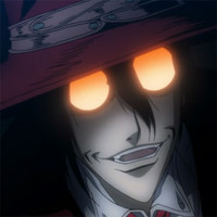 Crunchyroll - 5 VRV Dubs That Are Too Perfect To Miss