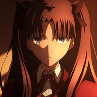Crunchyroll - Fate/stay night: Heaven's Feel II DVD/Blu-ray Set to