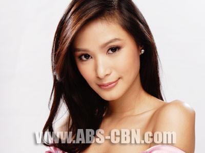 Crunchyroll - Forum - beautiful filipina actress. - Page 39