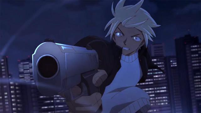Crunchyroll - Legendary Voice Actor Toru Furuya to Appear at Anime NYC