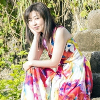 Crunchyroll - Megumi Hayashibara's 14th Album Set to be Released on
