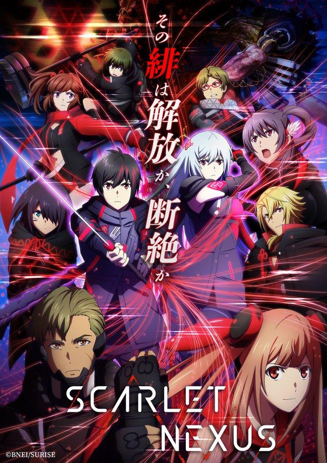 74e584b336870f5cb91843ea6c9072041620872205_main - Scarlet Nexus [11/26] (Dob) (Ligero) (Emisión) - Anime Ligero [Descargas]