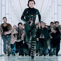 resident evil retribution jill