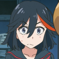 Crunchyroll Fans Create Hundreds Of Modified Versions Of