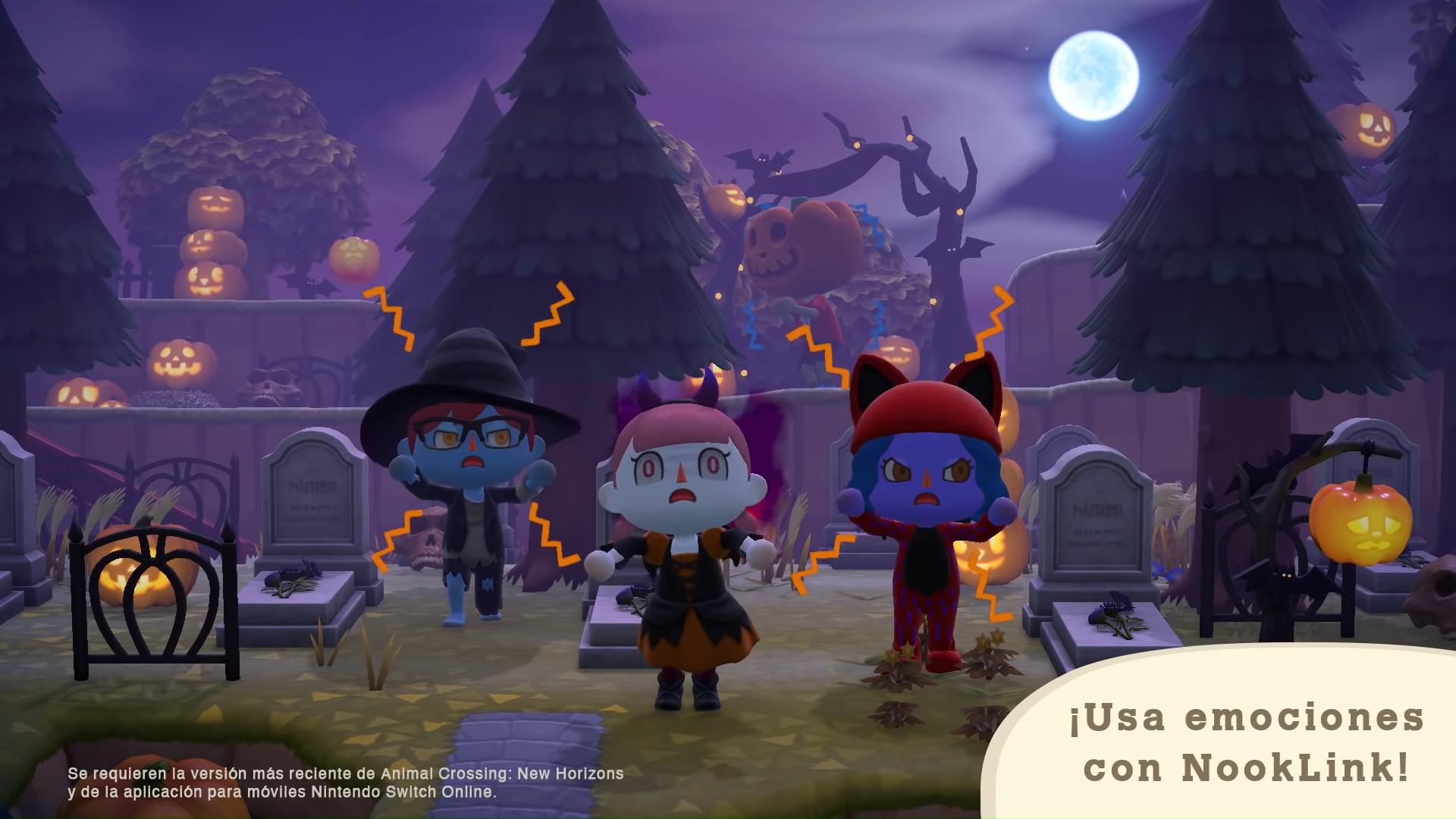 Animal Crossing: New Horizons - Fans tras el primer mes con el juego y no haber dormido en varias semanas