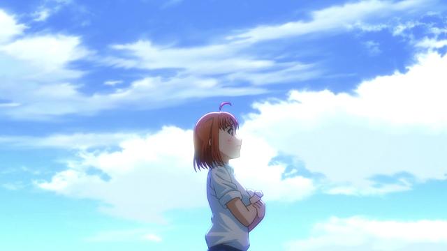 Chika Sky