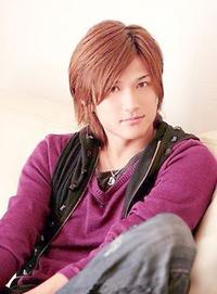 daisuke watanabe dating