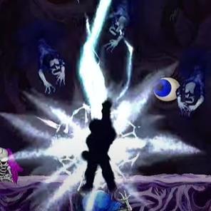 Ghosts 'n Goblins Resurrection : la bande-annonce de lancement