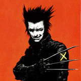 "Marvel Comics Plans ""Manga"" Variant Covers for August"
