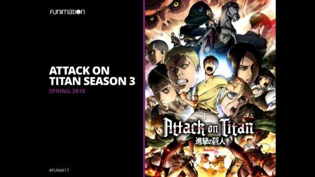 crunchyroll attack on titan episodes.html