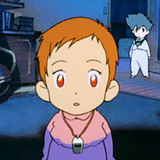 FEATURE: How One Of Anime's Greatest Directors Got Their Start With Digimon